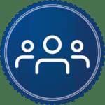 GST Rénovation - Collaborateurs
