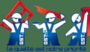 GST Rénovation - La qualité est notre priorité