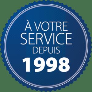 GST Rénovation - plus de 20 ANS DE SAVOIR-FAIRE