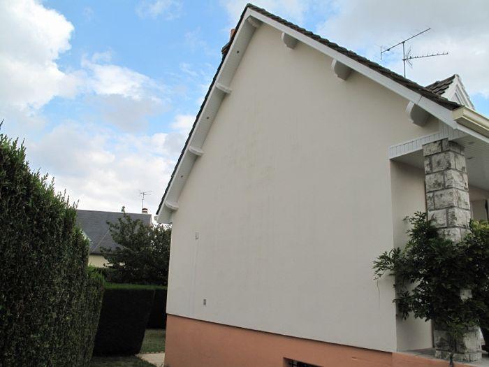GST Rénovation - Ravalement facade