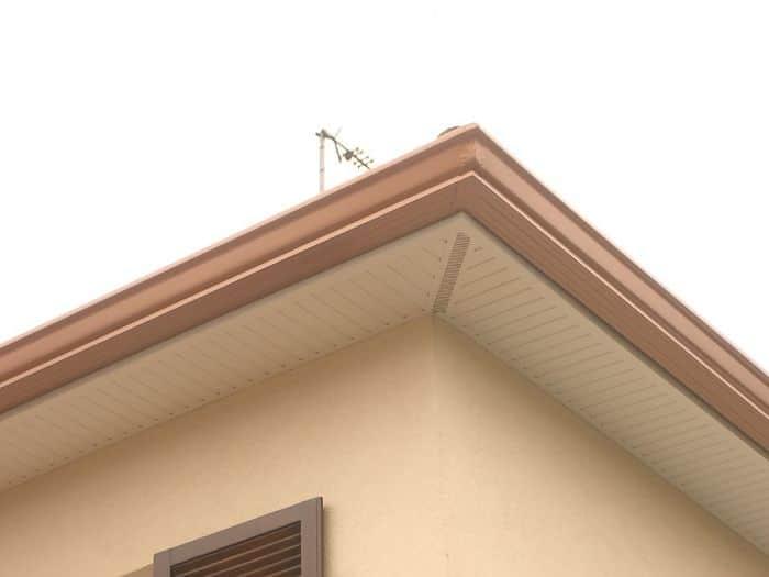 GST Rénovation - Rénovation dessous de toit