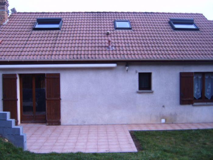 GST Rénovation - Rénovation toiture maison 1