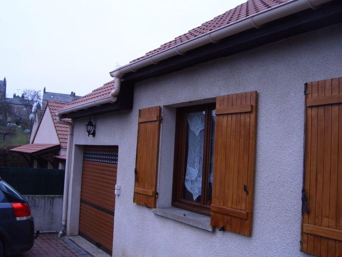 GST Rénovation - Rénovation toiture maison 8