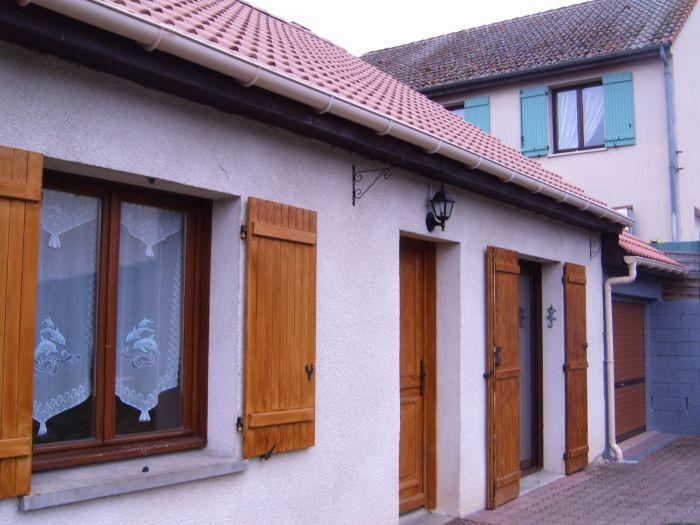 GST Rénovation - Rénovation toiture maison 7