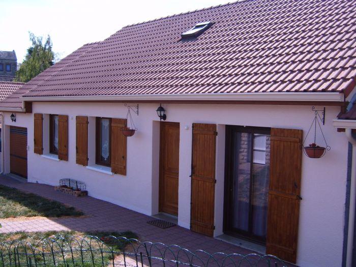 GST Rénovation - Rénovation toiture maison 9