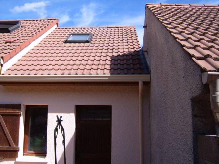 GST Rénovation - Rénovation toiture maison 11