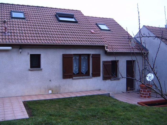 GST Rénovation - Rénovation toiture maison 3