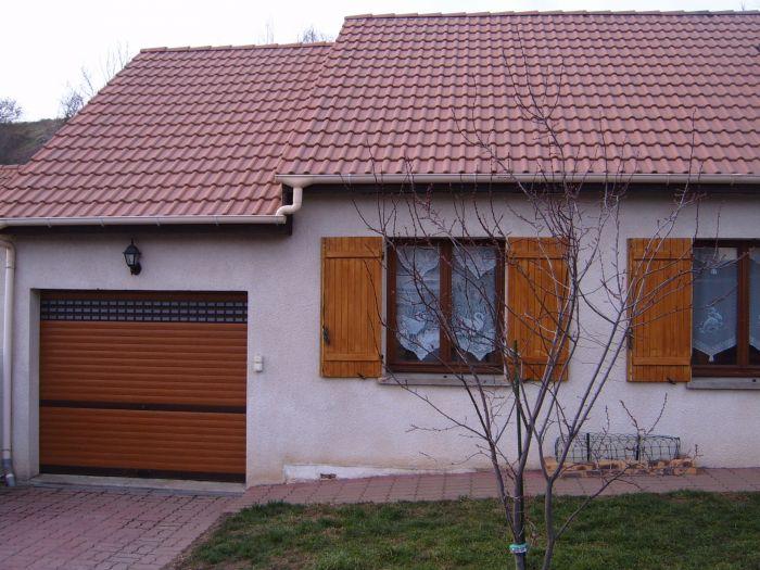 GST Rénovation - Rénovation toiture maison 2
