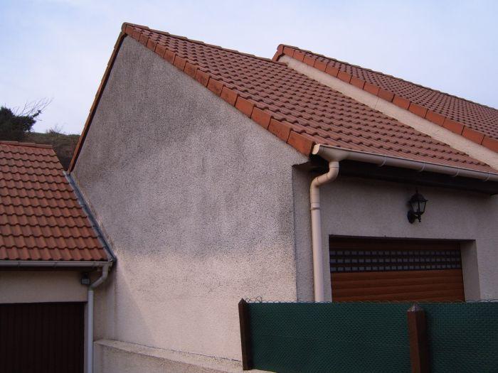 GST Rénovation - Rénovation toiture maison 12