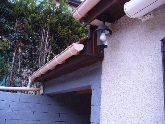 GST Rénovation - Rénovation toiture maison 13