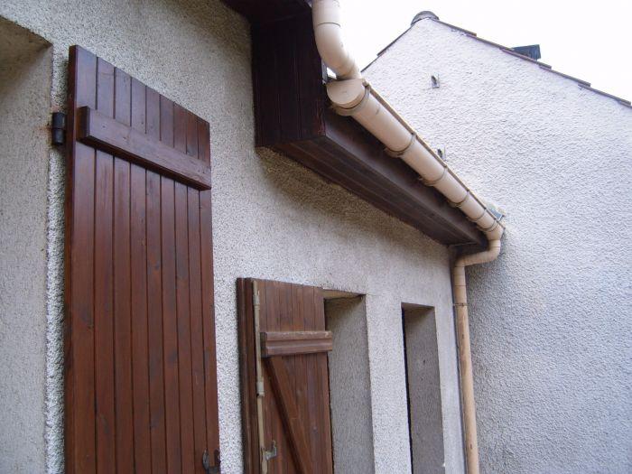 GST Rénovation - Rénovation toiture maison 10
