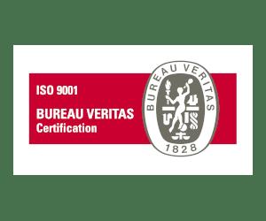 GST Rénovation - Certification ISO 9001