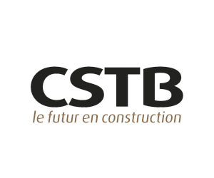 GST Rénovation - Norme CSTB