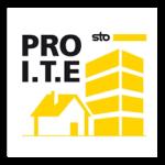 GST Rénovation - Norme STO
