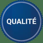 GST Rénovation - Service de qualité