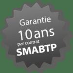 GST Rénovation - Garantie 10 ans