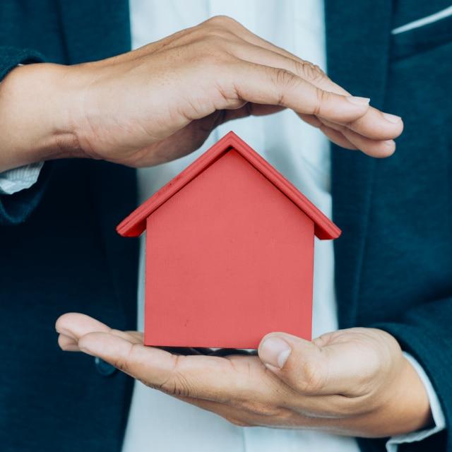 GST Rénovation - Étude de votre habitation avant l'installation de la sécurité alarme
