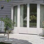 GST Rénovation - Fenêtre et porte cadre PVC