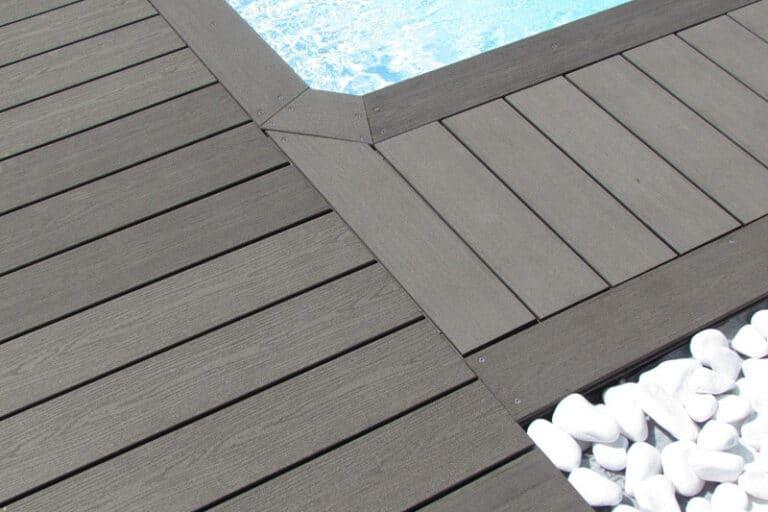 GST Rénovation - Terrasse bois et composite