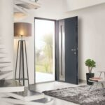 porte-roy-ambiance-interieur-vendome