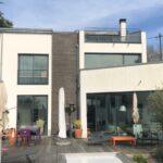 GST Rénovation - Ravalement maison parisienne