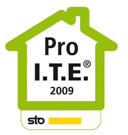 pro-ite-sto