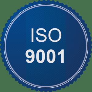 GST Rénovation - CERTIFICATION ISO-9001