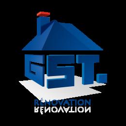 GST Rénovation logo