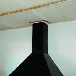 GST Rénovation - Plafond tendu